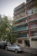 Foto Departamento en Venta en  Villa Devoto ,  Capital Federal  Chivilcoy  al 3200
