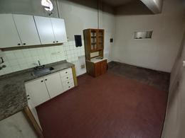 Foto Oficina en Venta en  Flores ,  Capital Federal  Rivadavia al 6800