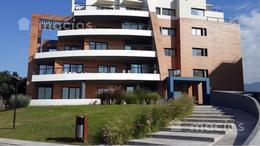 Foto Departamento en Venta en  Av. Peron ,  Yerba Buena  Terrazas Park PB A y B