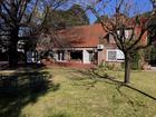 Foto Casa en Venta en  Las Lomas-Jockey,  Las Lomas de San Isidro  3 de febrero al 2500