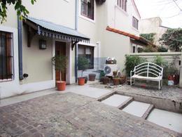 Foto Casa en Venta en  Victoria,  San Fernando  Rodriguez Peña 3049