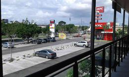 Foto Local en Renta en  Mérida ,  Yucatán            Locales en renta en Plaza comercial Mura  al oriente de Mérida
