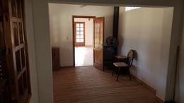 Foto Casa en Alquiler en  Rio Cuarto,  Rio Cuarto  Ruta Las Higueras