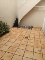 Foto thumbnail Local en Alquiler en  Palermo Soho,  Palermo  El Salvador al 4500