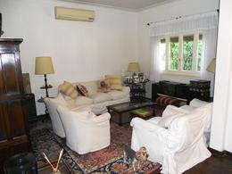 Foto Casa en Venta en  Villa Adelina,  San Isidro  Alcorta, Amancio al 500