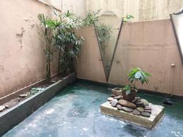 Foto Local en Alquiler en  Palermo ,  Capital Federal  Las heras  al 3800