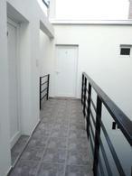 Foto Departamento en Venta en  Recoleta,  Santa Fe  Suipacha 2857 1er piso