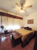 Foto Casa en Venta en  Gualeguaychu,  Gualeguaychu  Jujuy al 800