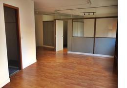 Foto thumbnail Oficina en Alquiler en  Carrasco ,  Montevideo  Oficina 65m2 en  Carrasco