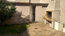Foto Casa en Venta en  Olivos-Uzal/Panam.,  Olivos  Diaz Velez  al 3400