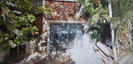 Foto PH en Venta en  Olivos,  Vicente Lopez  Nogoya al 600