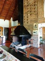 Foto Casa en Venta en  Gualeguaychu,  Gualeguaychu  Estrecho de Magallanes al 2100