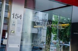 Foto Departamento en Venta en  General Paz,  Cordoba Capital  OVIDIO LAGOS al 100