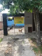 Foto Casa en Venta en  San Fernando ,  G.B.A. Zona Norte  Balcarce al 2700