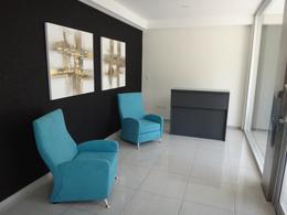 Foto Oficina en Alquiler en  Área Centro Este ,  Capital  Talero 375
