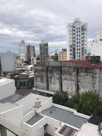 Foto Departamento en Venta en  La Plata,  La Plata  49 2 t 3