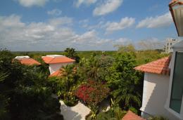 Foto Terreno en Venta en  Benito Juárez ,  Quintana Roo  Terreno en Puerto Morelos