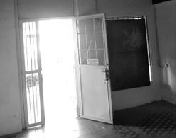 Foto Local en Alquiler en  San Miguel De Tucumán,  Capital  avenida mitre al 400
