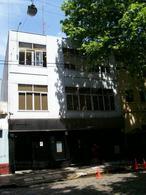 Foto Depósito en Alquiler en  Villa Crespo ,  Capital Federal  castillo al 700