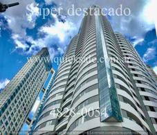Foto Departamento en Venta en  Puerto Madero ,  Capital Federal  Boulevard Azucena Villaflor al 500