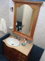 Foto Casa en Venta en  Santa Fe,  La Capital  Alvear al 7000