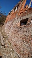 Foto Casa en Venta en  Alta Gracia,  Santa Maria  Terraza del Cielo