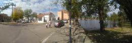 Foto Casa en Venta en  Alta Gracia,  Santa Maria  Frente al Tajamar -Brasil y Lucas V Córdoba