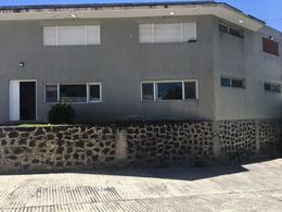 Foto Bodega Industrial en Renta en  San Juan Cuautlancingo Centro,  Cuautlancingo  Av. San Lorenzo