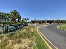 Foto Departamento en Venta en  El Palmar,  Nordelta  Jardines del Palmar
