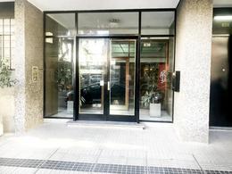 Foto Departamento en Venta en  Centro,  Rosario  Paraguay al 800