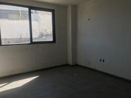 Foto Departamento en Venta en  Las Arboledas,  Atizapán de Zaragoza  Preventa departamentos Atizapan