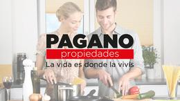 Foto Terreno en Venta en  Manuel B Gonnet,  La Plata  132 ESQUINA 506, BARRIO DON ALBERTO, GONNET