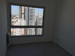 Foto Oficina en Venta en  Lomas de Zamora Oeste,  Lomas De Zamora  HIPOLITO YRIGOYEN 9161 14ºC