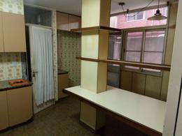 Foto Departamento en Alquiler en  Rosario ,  Santa Fe  BV. OROÑO 91