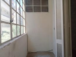 Foto Departamento en Venta en  Barrio Norte ,  Capital Federal  Coronel Diaz al 1700