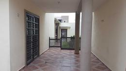 Foto Casa en Venta en  Fraccionamiento Las Quintas,  Reynosa  Fraccionamiento Las Quintas