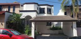 Foto Casa en Venta en  Cumbres 5to Sector,  Monterrey  CUMBRES 5 SECTOR