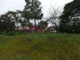 Foto Terreno en Venta en  Arboledas del Sumidero,  Xalapa   Excelente terreno en venta en Arboledas del Sumidero, Xalapa
