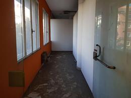 Foto Oficina en Venta en  Centro,  Cordoba  Centro General Paz 303