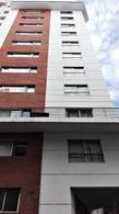 Foto Departamento en Alquiler temporario en  San Telmo ,  Capital Federal  Tacuarí al 400