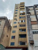 Foto Departamento en Venta en  Centro,  Cordoba Capital  BELGRANO 65 B° CENTRO