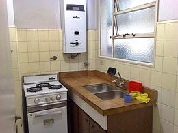 Foto Departamento en Alquiler en  Belgrano R,  Belgrano  Del Pino, Virrey al 2600