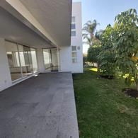 Foto Casa en Renta en  Unidad habitacional Privada la Laborcilla,  Querétaro  Casa en Renta La Laborcilla, Querétaro