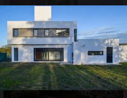 Foto Casa en Venta en  Cordoba Capital ,  Cordoba  Bela Vista - Ruta E53
