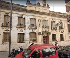 Foto PH en Alquiler en  Almagro ,  Capital Federal  Colombres 00