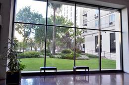 Foto Departamento en Venta en  Retiro,  Centro (Capital Federal)  Posadas al 1100