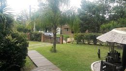 Foto Casa en Venta en  Playa Hermosa ,  Maldonado  Calle 1 entre 17 y  21 Piriápolis Playa Hermosa