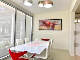 Foto Casa en condominio en Venta en  Santana,  Santa Ana  Casa de 1 planta en Santa Ana / Contemporánea