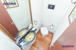 Foto Casa en Venta en  Belgrano ,  Capital Federal  Zapiola al 2700
