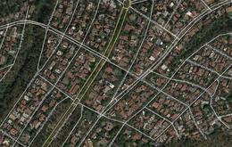 Foto Casa en Venta en  Miguel Hidalgo ,  Ciudad de Mexico  Lomas de Chapultepec , cerca de Reforma